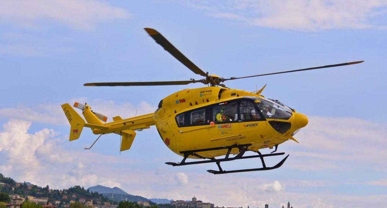118 elicott_0658_resize-k3oG-U32209613331346YB-1224x916@Corriere-Web-Bergamo