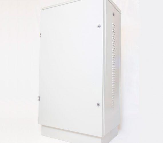 GENERATOR-GX-600