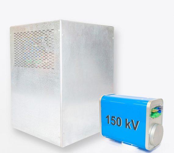 GENERATOR-MX60050-kW-COMPACT
