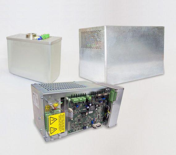 MX-350-5_15-kW